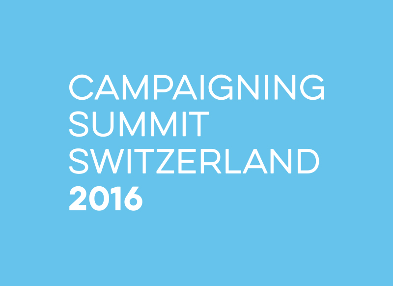 campaigning-summit-16.jpg